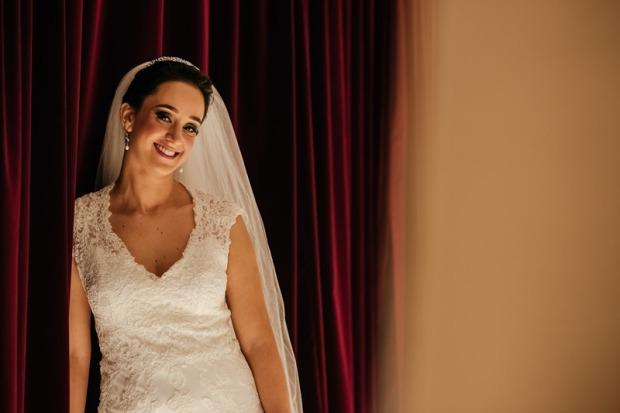noiva-pronta-para-o-casamento